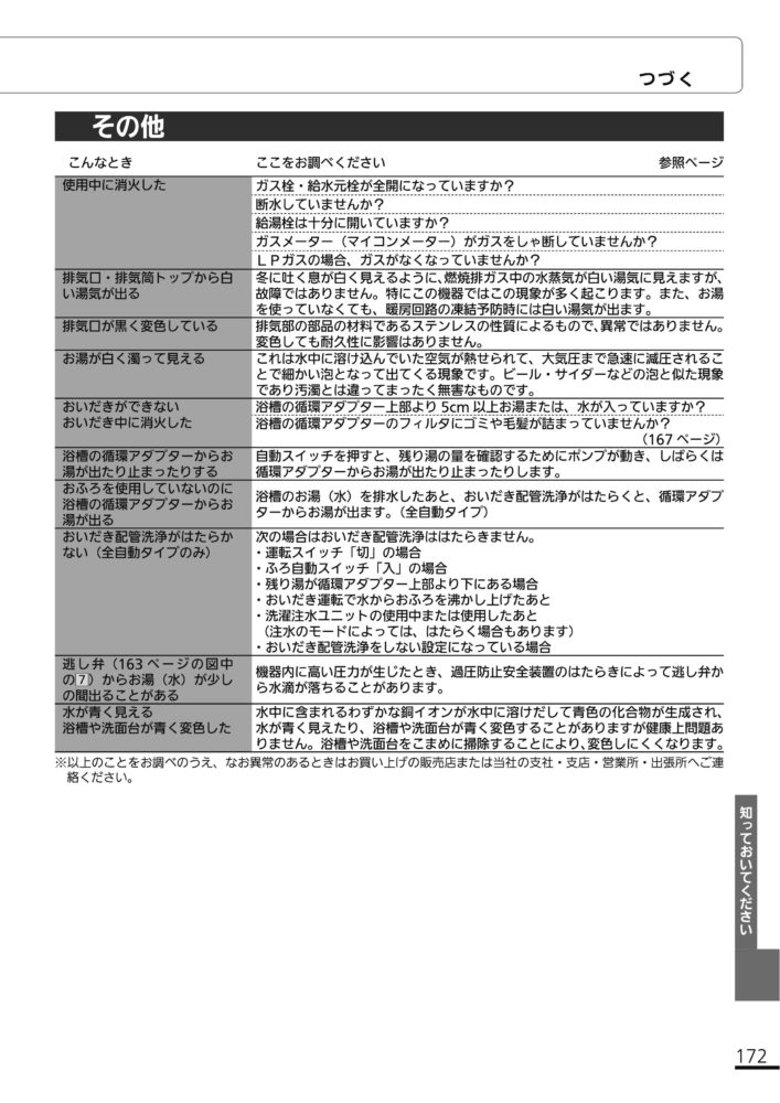 RUFH-EM2402SAFF2-1