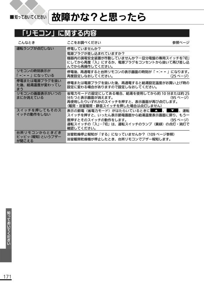 RUFH-EM2402SAFF2-1A