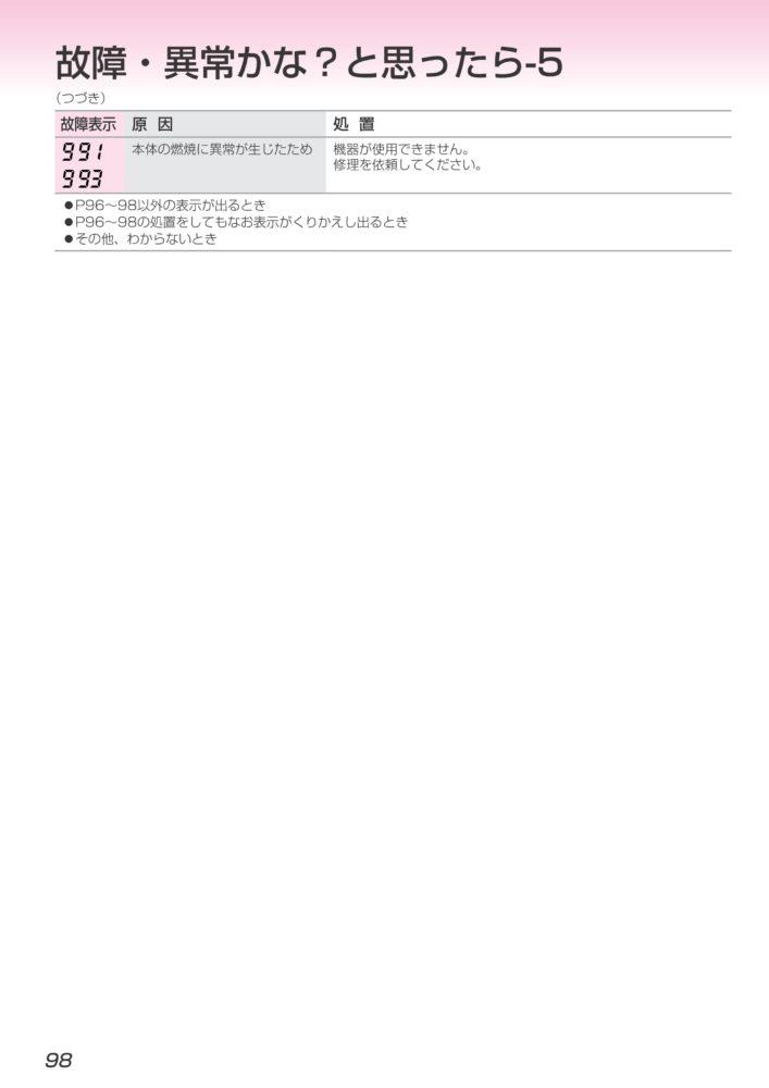 GTH-C1647