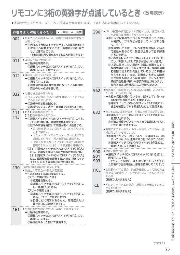 GTH-CP2451-1