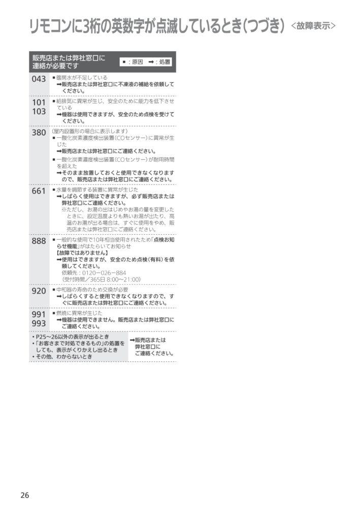 GTH-CV2450-1
