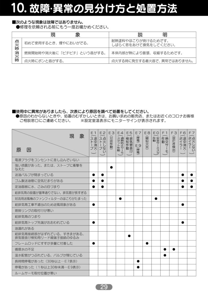 UHB-TPM1010