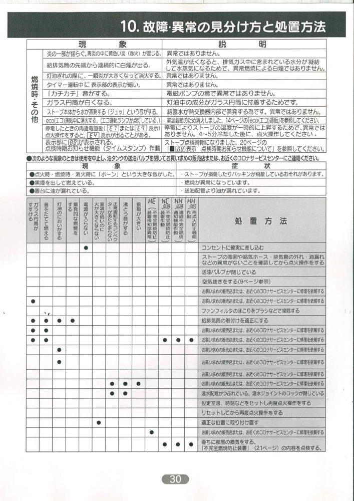 UHB-TP1030